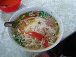 Vietname2.jpg
